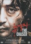 Chaser (The)