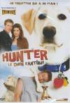 Hunter, le chien fantôme
