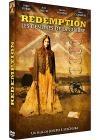 Redemption, les cendres de la guerre