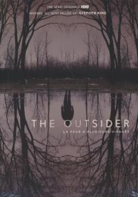 Outsider (The) : saison 1