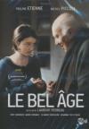 Bel âge (Le)