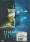 Fantômes du Titanic (Les)