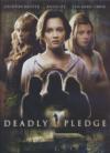 Deadly pledge