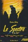 Spectre du chat (Le)