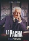 Pacha (Le)