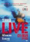 Terror live (The)