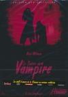 Baiser du vampire (Le)