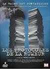 Protocoles de la rumeur (Les)