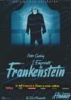 Empreinte de Frankenstein (L')