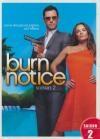 Burn notice : saison 2