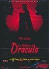 Maîtresses de Dracula (Les)