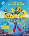 Sammy 2 3D