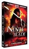 Ninja blade (The)
