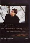 Variations Goldberg par Daniel Propper (Les)