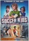Soccer Kids : revolution