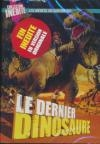 Dernier dinosaure (Le)