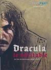 Dracula le véritable
