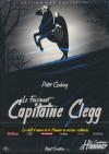 Fascinant capitaine Clegg (Le)