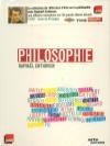 Philosophie : coffret