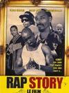 Rap story : le film