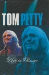Tom Petty : live in Chicago 2003
