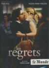Regrets (Les)