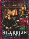 Millénium, la série