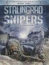 Stalingrad snipers