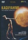 Kaguyahime, the moon princess