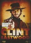 Clint Eastwood : 7 films