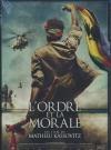 Ordre et la morale (L')
