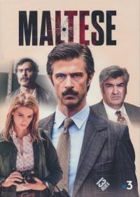 Maltese : saison 1