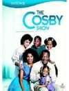 Cosby show (The ) : saison 2