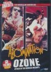 Inédits du gore (Les) : ozone : the attack of the redneck mutants ; The abomination