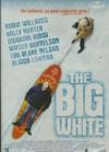 Big white (The)