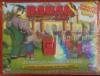 Babar : les aventures de Badou : coffret trompastique