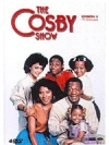 Cosby show (The ) : saison 1