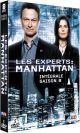 Experts Manhattan (Les) : saison 8