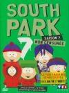 South Park : saison 7