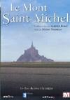 Des lieux pour mémoire : le Mont Saint-Michel
