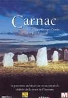 Des lieux pour mémoire : Carnac