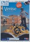 Venise : trésor d'îles
