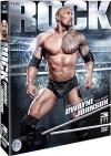 Epic adventure of Dwayne 'The Rock' Johnson (The)
