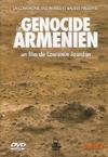 Génocide arménien (Le)