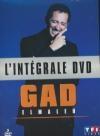 Gad Elmaleh : 4 spectacles