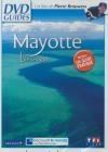Mayotte : l'île au lagon