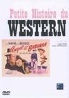 Petite histoire du western