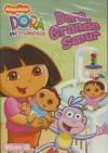 Dora l'exploratrice : Dora grande soeur
