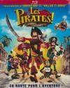 Pirates (Les) ! : bons à rien, mauvais en tout