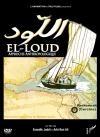 El-Loud